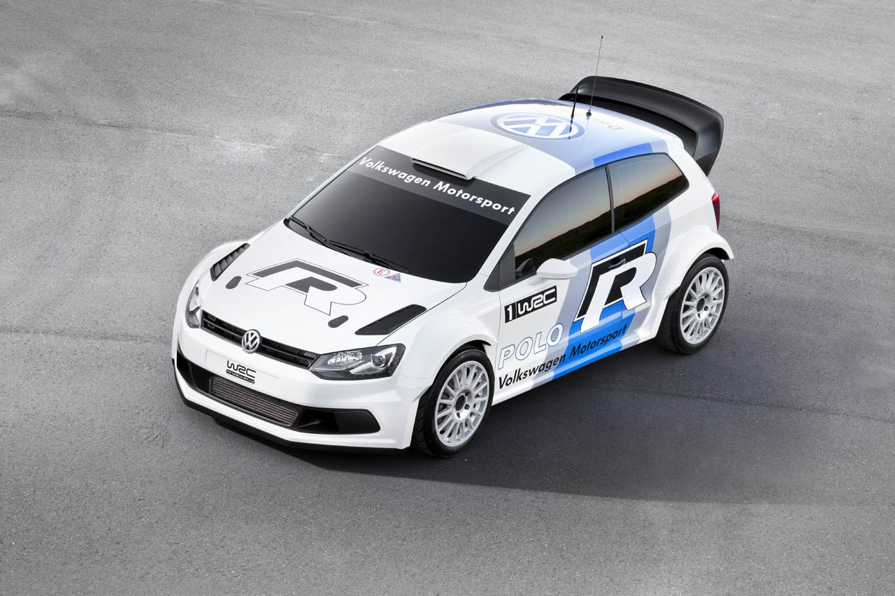 Click Image For Larger Version Name 10vw Polo R Wrc Jpg
