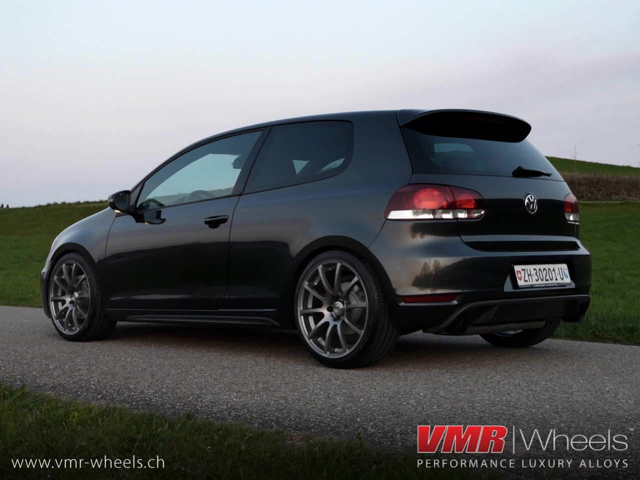 vw gti mkvi forum vw golf r forum vw golf mkvi forum vw gti forum view. Black Bedroom Furniture Sets. Home Design Ideas