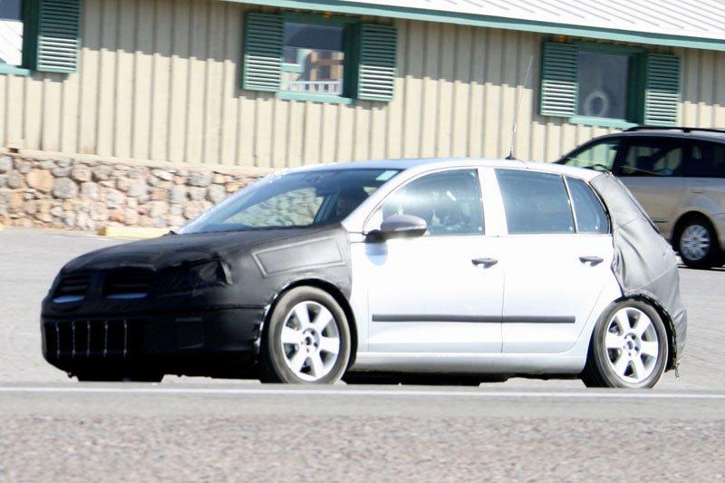 Name:  VW front badge.jpg Views: 270 Size:  141.5 KB