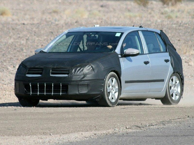 Name:  MK6 Jetta A6.jpg