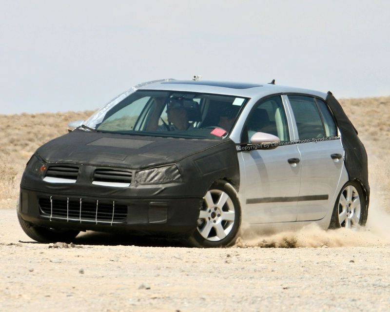 Name:  VW Stainless M1.jpg