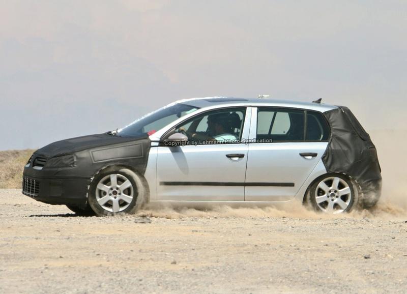 Name:  VW front badge.jpg Views: 315 Size:  141.5 KB
