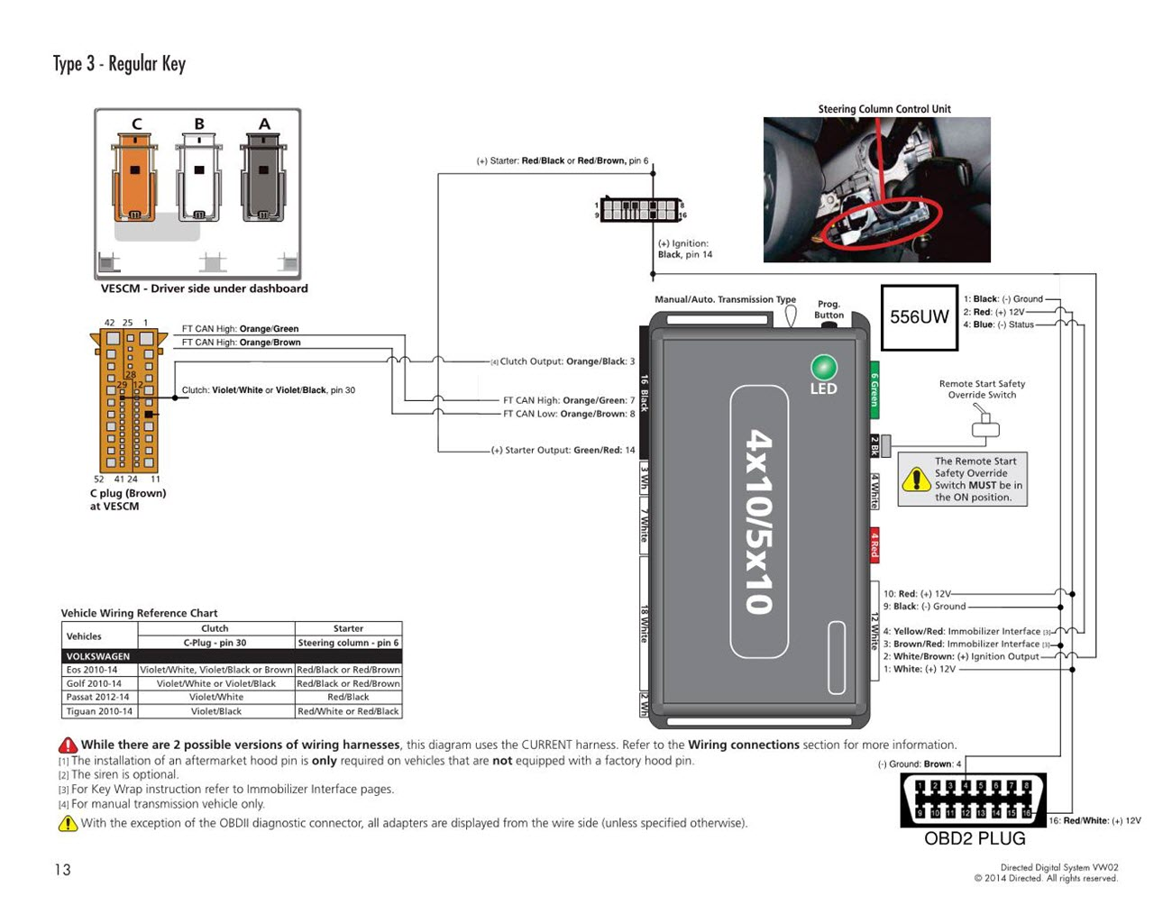 Name: 4x10 Wiring Diagram As Installed - Copy.jpg Views: 5724 Size: