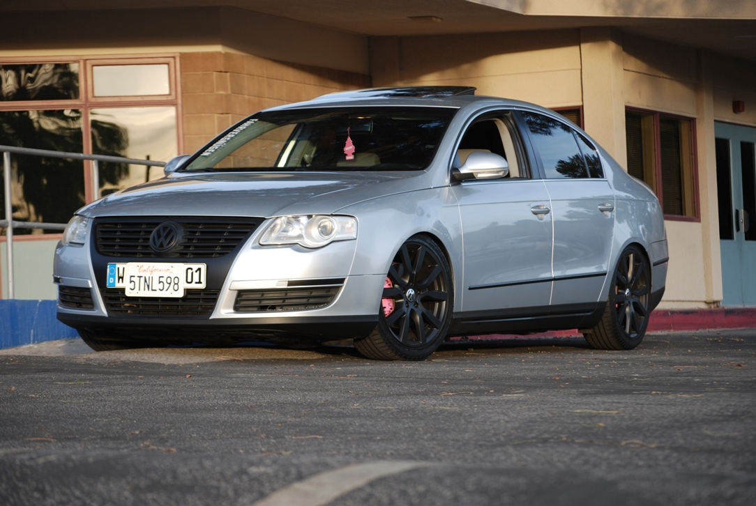 All Types gti 2006 : Whats in your garage other than your MK6? - Page 26 - VW GTI MKVI ...