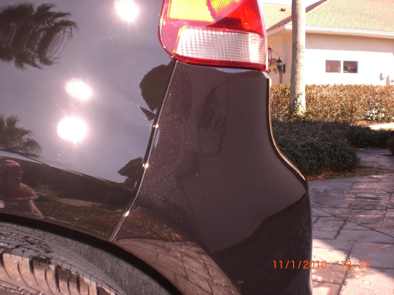 Name:  sr03 black.jpg Views: 141 Size:  108.0 KB