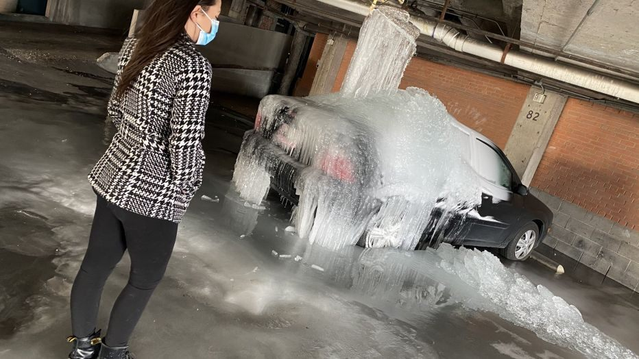 dallas-frozen-car.jpg