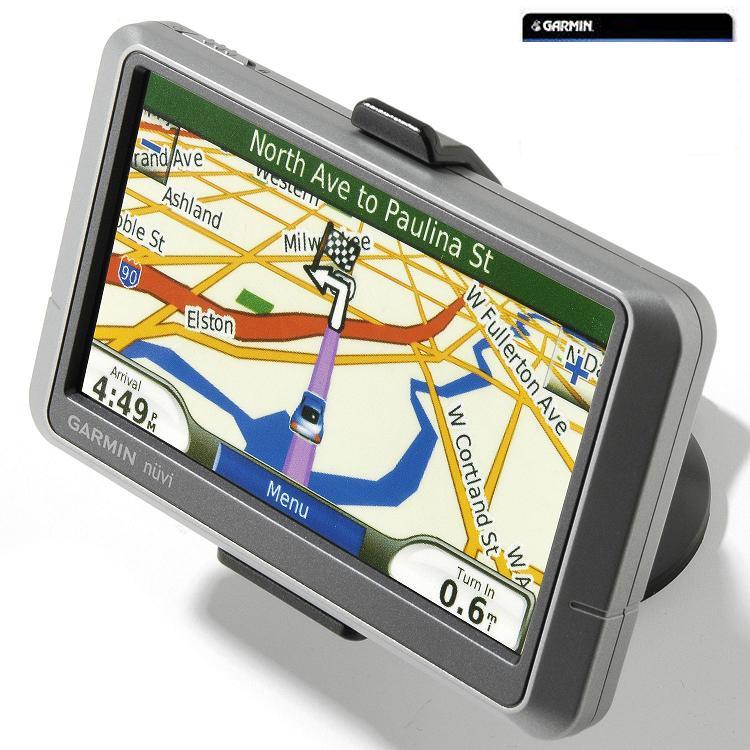 Garmin navi 200W GPS - VW GTI MKVI Forum / VW Golf R Forum