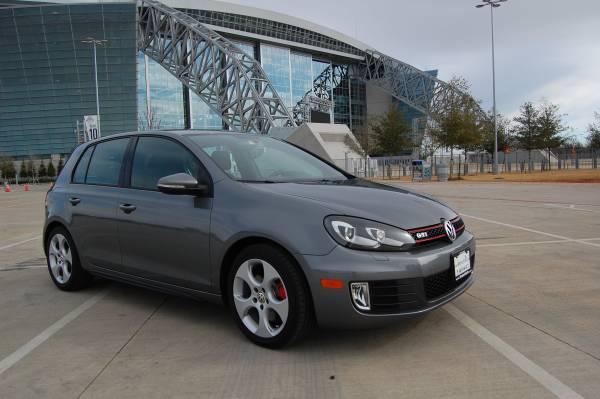 Name:  VW Stainless M1.jpg Views: 118 Size:  321.6 KB