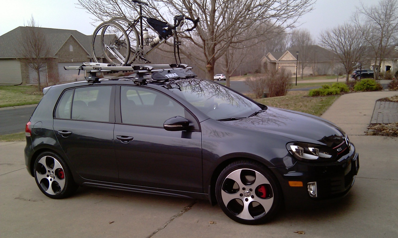 design vw htm s bike ideas excellent on rack luxury decoration with brilliant in home