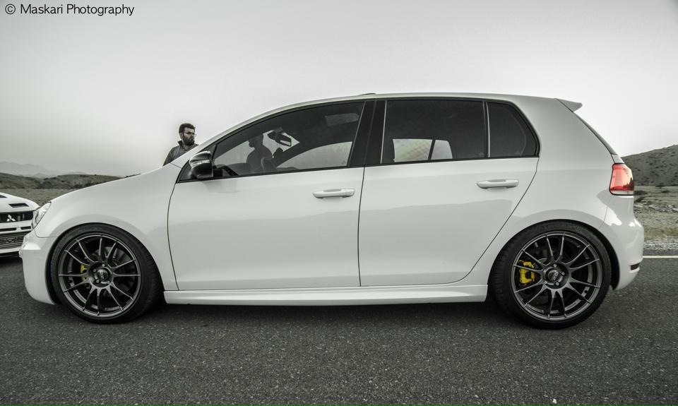 Official Lightweight Wheels Thread Page 38 Vw Gti Mkvi