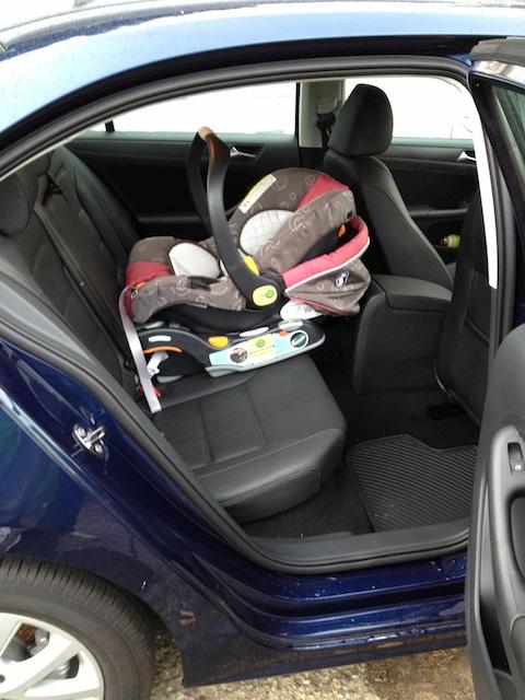 Volkswagen Baby Stuff Baby Stuff is The Most
