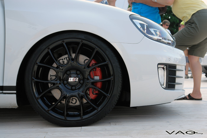 Click image for larger version  Name:vw.png Views:931 Size:21.3 KB ID:21677