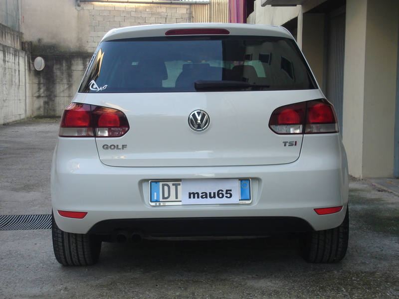 Name:  2007-volkswagen-golf-gti-w12-650-concept-6.jpg Views: 86 Size:  212.1 KB