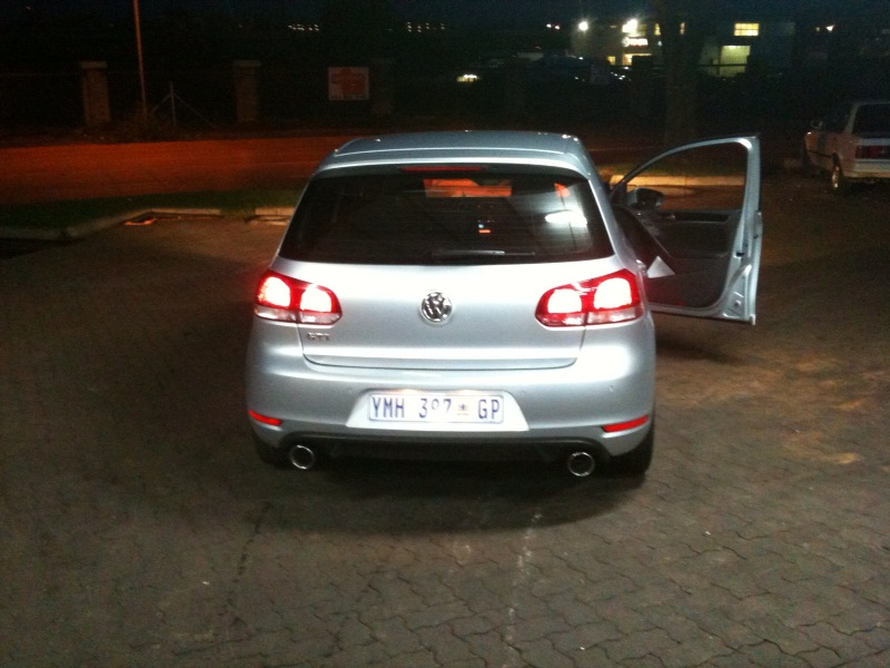 Name:  EURO TAILS ON.jpg Views: 277 Size:  108.7 KB