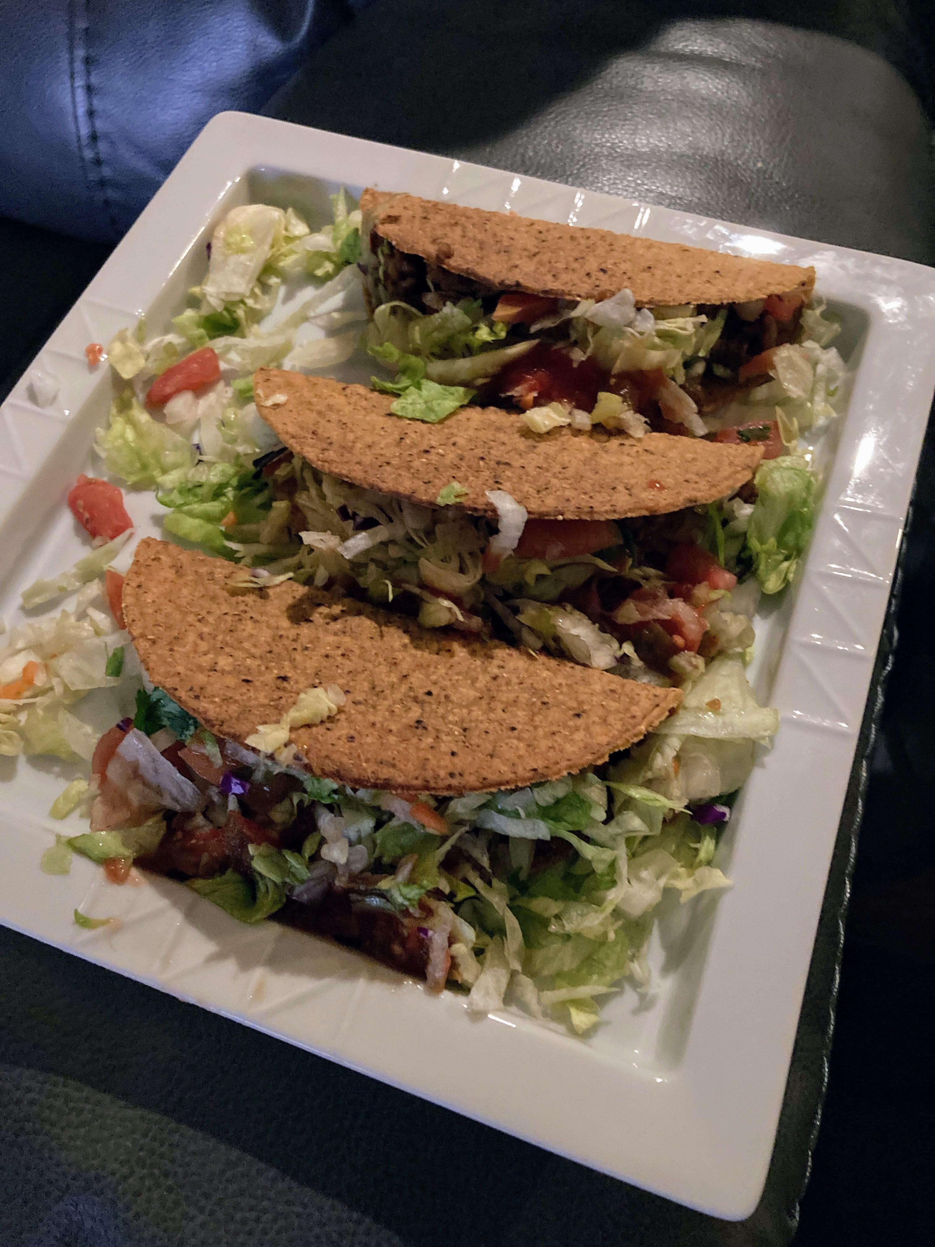 vegan tacos.jpeg